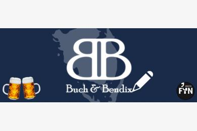 Buch & Bendix-bar