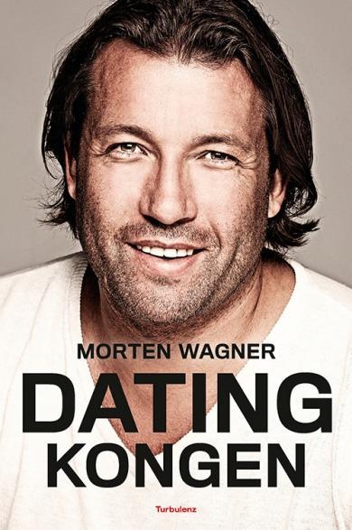 dating 08 Nyborg