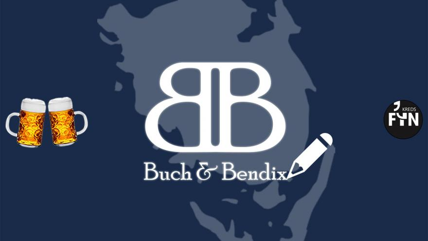 Buch & Bendix Bar