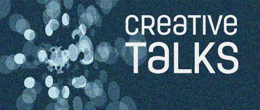 Creative Talks