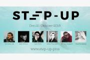 Grafik: Step-up